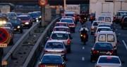 Deux-roues : l'interfile sera interdite dès lundi