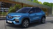 Renault Kiger : le Captur low-cost