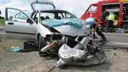 Sécurité routière : La mortalité routière en baisse en 2020
