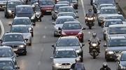Sécurité routière : un nombre de morts historiquement bas sur les routes en 2020