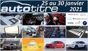 Résumé Auto Titre du 25 au 30 janvier 2021