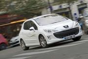 Essai Peugeot 308 Hybride HDI : Peugeot précurseur de l'hybride diesel