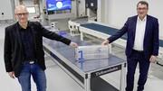 Volkswagen investit dans le recyclage de batteries