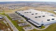 Tesla : un milliard d'euros de subventions allemandes !