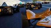 Gran Turismo 7 : Le créateur annonce un épisode plus classique sur PS5