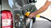 Carburants : les prix de l'essence et du Diesel se stabilisent