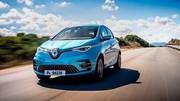 CO2 : un site pour connaître l'empreinte carbone d'une voiture durant toute sa vie