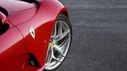 La Ferrari électrique arrivera avant 2030