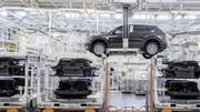 Les groupes Renault et Stellantis à leur tour touchés par la pénurie de microprocesseurs