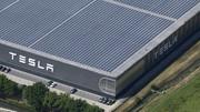 Une nouvelle super usine Tesla au pays du nickel ?