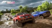 Forza : du neuf, mais sur PC et surtout Steam !