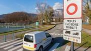 Loi climat : quelles mesures vont impacter les automobilistes ?