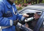 Alcool au volant : Caradisiac au coeur d'une opération de contrôle avec la gendarmerie