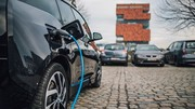 Bornes de recharge : l'Europe doit-elle prendre ses responsabilités ?