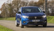 Prix Dacia Sandero 3 et Stepway. Déjà une hausse de tarifs en mars