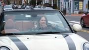 Les femmes plus souvent gravement blessées en voiture que les hommes