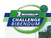 Le Challenge Bibendum n'aura pas lieu en 2009