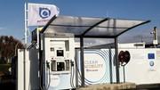 Hydrogène : 10 stations vont voir le jour en IDF. Un carburant qui décolle ?