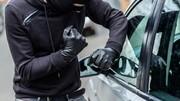 Voici les 3 voitures les plus volées en France en 2020