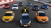 Renault accuse 8 milliards d'euros de pertes sur l'année 2020