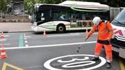 De plus en plus de villes sont limitées à 30 km/h