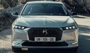 Les voitures qui consomment plus de 5 l/100 km interdites en 2030 ?