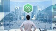 CO2 : une étude vante le bioCNG