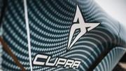 Cupra : La stratégie et les futurs modèles électrifiés jusqu'en 2030