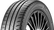Michelin promet des pneus 100 % durables en 2050