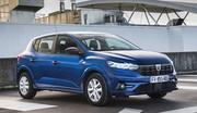 Assurance auto : De Tesla à Dacia, le top 30 des prix par marque