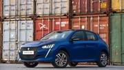 Peugeot, Citroën, DS, Opel : les moteurs essence PureTech bientôt produits en Hongrie