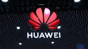 Huawei bientôt constructeur de voitures électriques ?