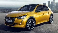 Peugeot est-il en train d'écraser Renault ?