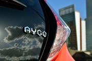 Toyota Aygo (2022) : Nouvelle plateforme et moteur thermique confirmés