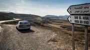 En Algérie, les voitures d'occasion coûtent plus cher que les neuves