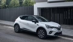 Essai du Renault Captur : quand le SUV se fait haut de gamme