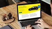 Lidl se (re)lance dans la vente de voitures !