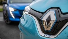 Enquête - Surtout, n'achetez pas de voiture électrique ! (Sauf si…)