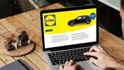 Lidl va vendre Twingo, Clio et Stonic à prix Discount !