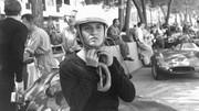 Galerie : les femmes pilotes à travers l'histoire