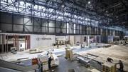 Le salon de Genève sauvé pour 2022 ?