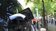 La Belgique veut en finir avec l'essence et le diesel !