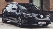 Essai : Que pensez-vous de la Renault Mégane E-Tech?