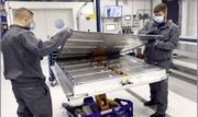Batteries : à quoi ressemble le processus de recyclage ?