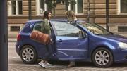 Comment gagner de l'argent avec sa voiture?