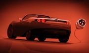 Protoscar Lampo : un cabriolet électrique de 268 chevaux à Genève