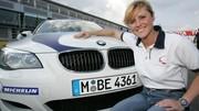 Sabine Schmitz : mort de l'icône du Nürburgring et de Top Gear