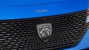 Image de marque : Peugeot devance Mercedes et Audi en France en 2021