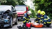 Sécurité routière : nouvelle baisse de 20 % de la mortalité routière au mois de février 2021