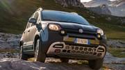 Fiat va arrêter son bicylindre Twinair